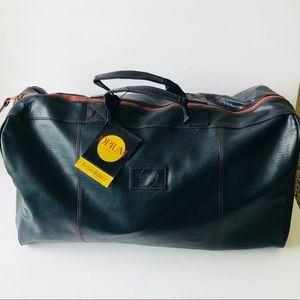 Yves Saint Lauren Opium Men Bag  Fragrances